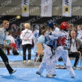 Taekwondo_AustrainMasters2015_A00355