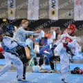 Taekwondo_AustrainMasters2015_A00359