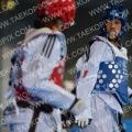 Taekwondo_AustrainMasters2015_A00360