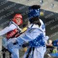 Taekwondo_AustrainMasters2015_A00371
