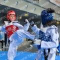 Taekwondo_AustrainMasters2015_A00373