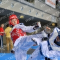 Taekwondo_AustrainMasters2015_A00375