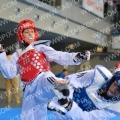 Taekwondo_AustrainMasters2015_A00377