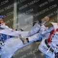 Taekwondo_AustrainMasters2015_A00382