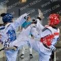 Taekwondo_AustrainMasters2015_A00386