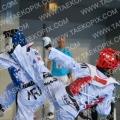 Taekwondo_AustrainMasters2015_A00388