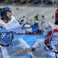 Taekwondo_AustrainMasters2015_A00393