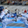 Taekwondo_AustrainMasters2015_A00394