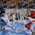Taekwondo_AustrainMasters2015_A00399