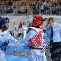 Taekwondo_AustrainMasters2015_A00401