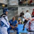 Taekwondo_AustrainMasters2015_A00406