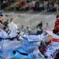 Taekwondo_AustrainMasters2015_A00408