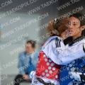Taekwondo_AustrainMasters2015_A00413