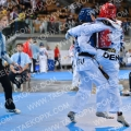 Taekwondo_AustrainMasters2015_A00425