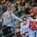 Taekwondo_AustrainMasters2015_A00431