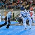 Taekwondo_AustrainMasters2015_A00433