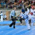 Taekwondo_AustrainMasters2015_A00435