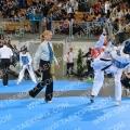 Taekwondo_AustrainMasters2015_A00447