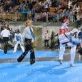 Taekwondo_AustrainMasters2015_A00448