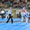 Taekwondo_AustrainMasters2015_A00449
