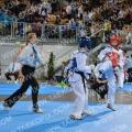 Taekwondo_AustrainMasters2015_A00454