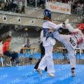 Taekwondo_AustrainMasters2015_A00459