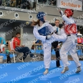 Taekwondo_AustrainMasters2015_A00462