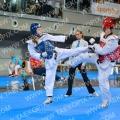Taekwondo_AustrainMasters2015_A00464