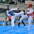 Taekwondo_AustrainMasters2015_A00465