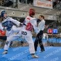 Taekwondo_AustrainMasters2015_A00469