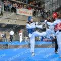 Taekwondo_AustrainMasters2015_A00477