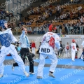 Taekwondo_AustrainMasters2015_A00479