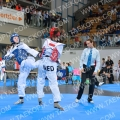 Taekwondo_AustrainMasters2015_A00485