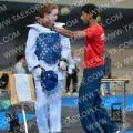 Taekwondo_AustrainMasters2015_A00497