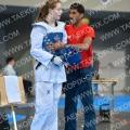 Taekwondo_AustrainMasters2015_A00501