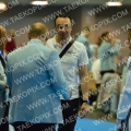 Taekwondo_AustrianOpen2015_B0007