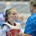Taekwondo_AustrianOpen2015_B0008