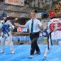 Taekwondo_AustrianOpen2015_B0011
