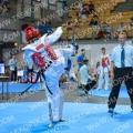 Taekwondo_AustrianOpen2015_B0013