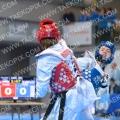 Taekwondo_AustrianOpen2015_B0015
