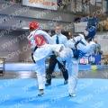 Taekwondo_AustrianOpen2015_B0020