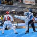 Taekwondo_AustrianOpen2015_B0023
