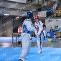 Taekwondo_AustrianOpen2015_B0026
