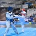Taekwondo_AustrianOpen2015_B0029