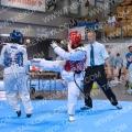 Taekwondo_AustrianOpen2015_B0032
