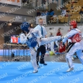 Taekwondo_AustrianOpen2015_B0034