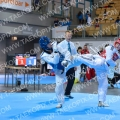 Taekwondo_AustrianOpen2015_B0036