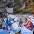 Taekwondo_AustrianOpen2015_B0041