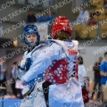 Taekwondo_AustrianOpen2015_B0042