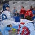 Taekwondo_AustrianOpen2015_B0044